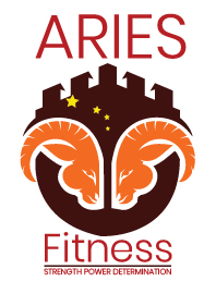 aries-fitness-full-color-logo
